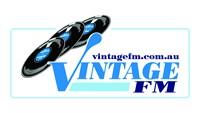 Logo_Vintage-FM-small