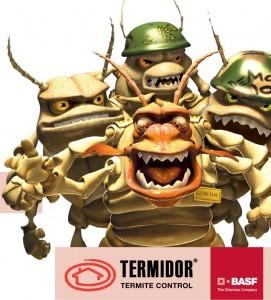 termidor-termite-treatment