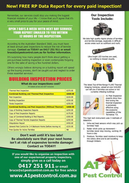 2014 Inspection Price List Brochure-page-002