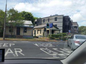 Local Vet Clinic