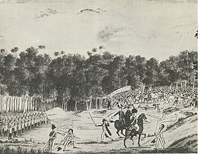 Castle_hill_irish_rebellion_of_1804_australia