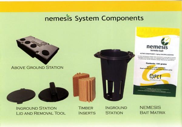 NemesisComponents-650-455