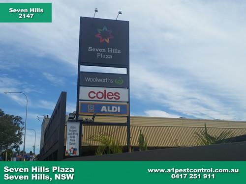 seven-hills-plaza