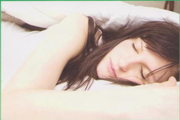 bed-bug-matress-sleep