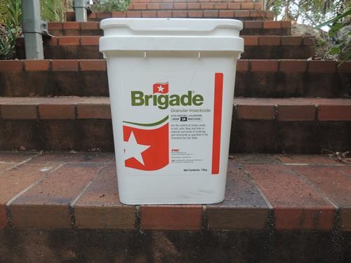brigade-bucket-small