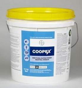 coopex-dust-bucket