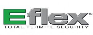 eflex-logo