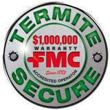 fmc-accredited-operator
