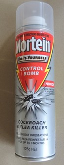 mortein-bomb-front-small