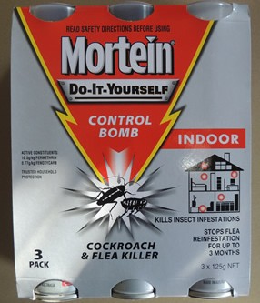 mortein-bomb-packet-small