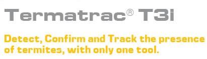 termatrac-banner2