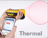 termatrac-thermal