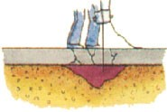 termite-barriers-cracks