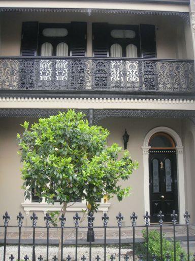 terrace-house-sydney-inner-west_0