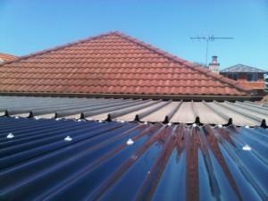 unproofed-roof