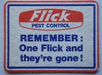 old-flick-pest-control-ad