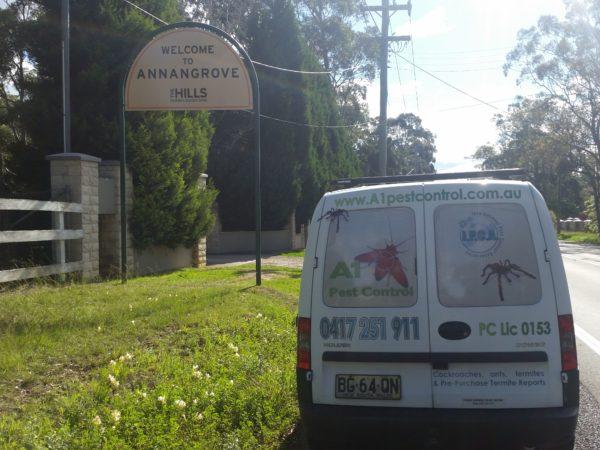 annangrove-sign