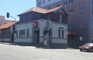 shop 202 Victoria Road Drummoyne