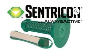 Sentricon Always Active Termite Bait